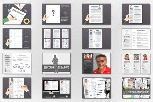 Diapositivas Presentación Marcelo Braz