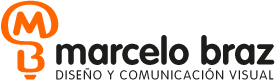 Marcelo Braz