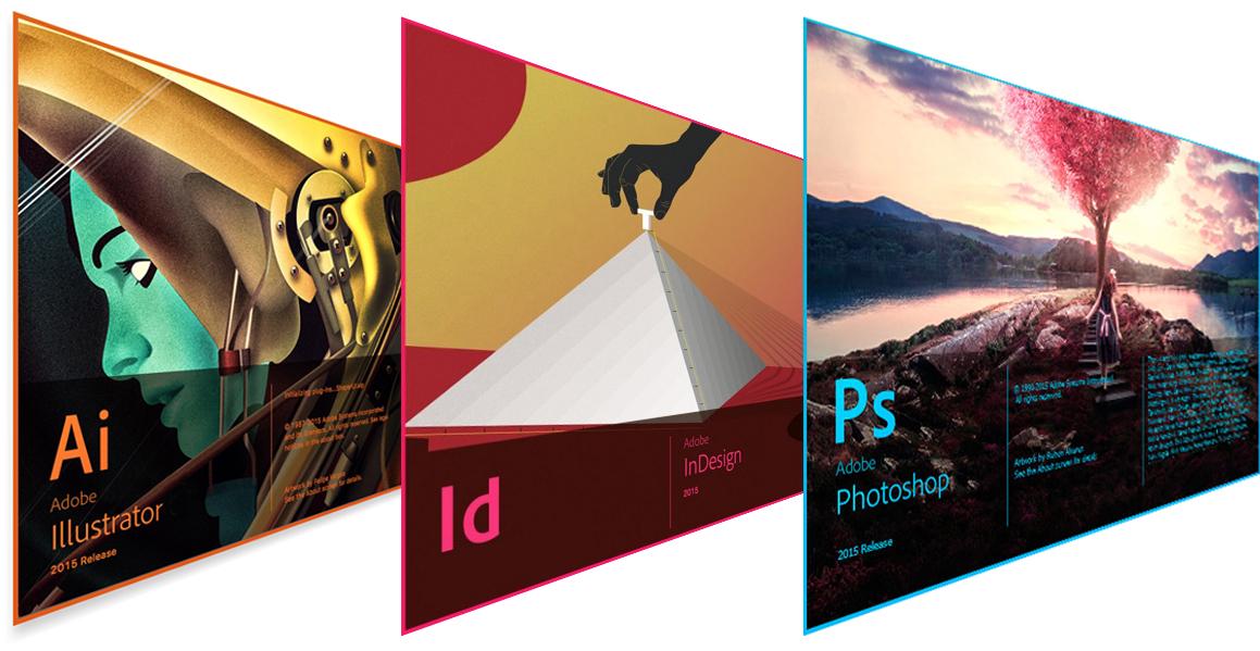 Curso de Gráfica Digital