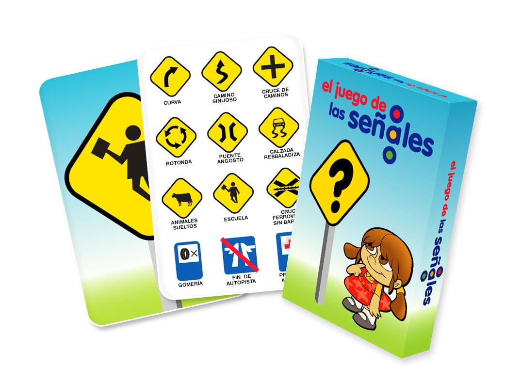 Juegos de cartas para Renault